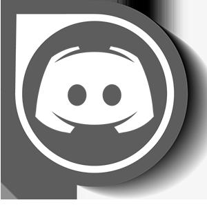 Logo de Discord