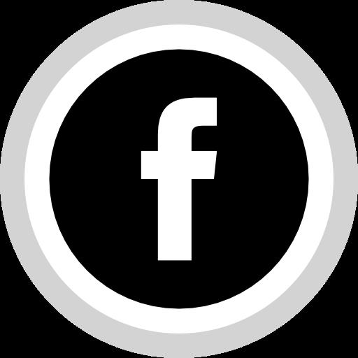 Logo de Facebook para el grupo de Lost Ark en Español