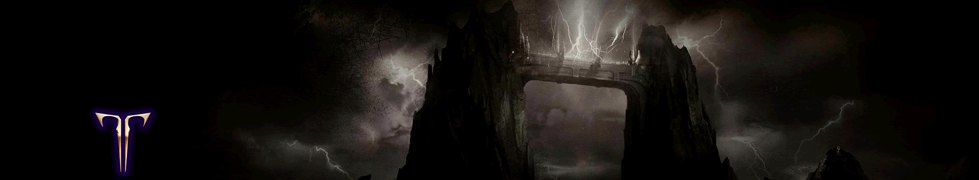 Oscuta imagen ilustrativa de Lost Ark Online