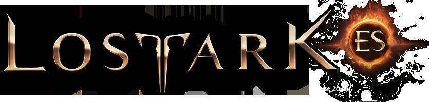 Logo de Lost Ark