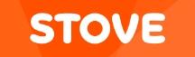 Logo de Onstove