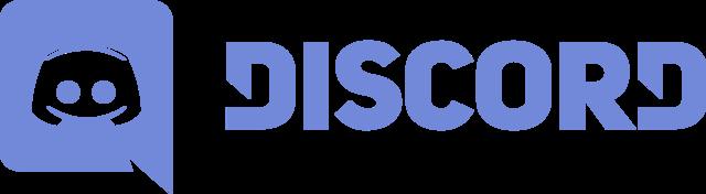 Discord Lost Ark