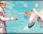 Lost Ark Mascotas