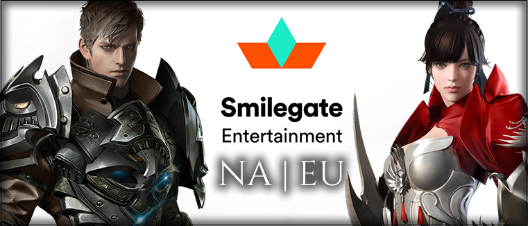 LostArk-NA-EU-Smilegate.