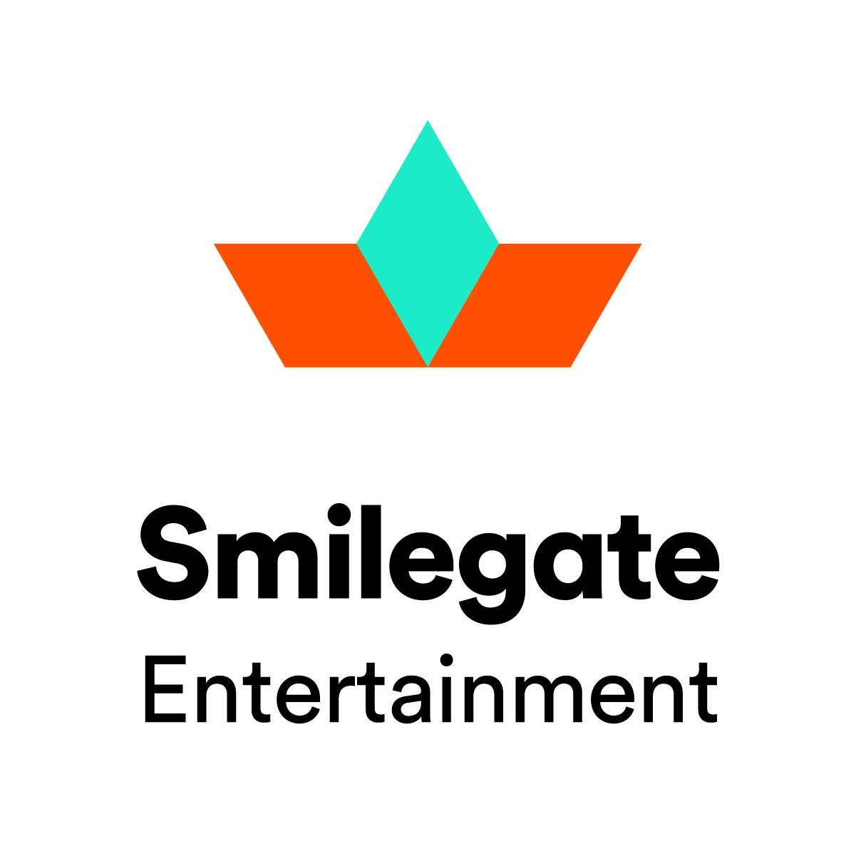 Smilegate NA EU