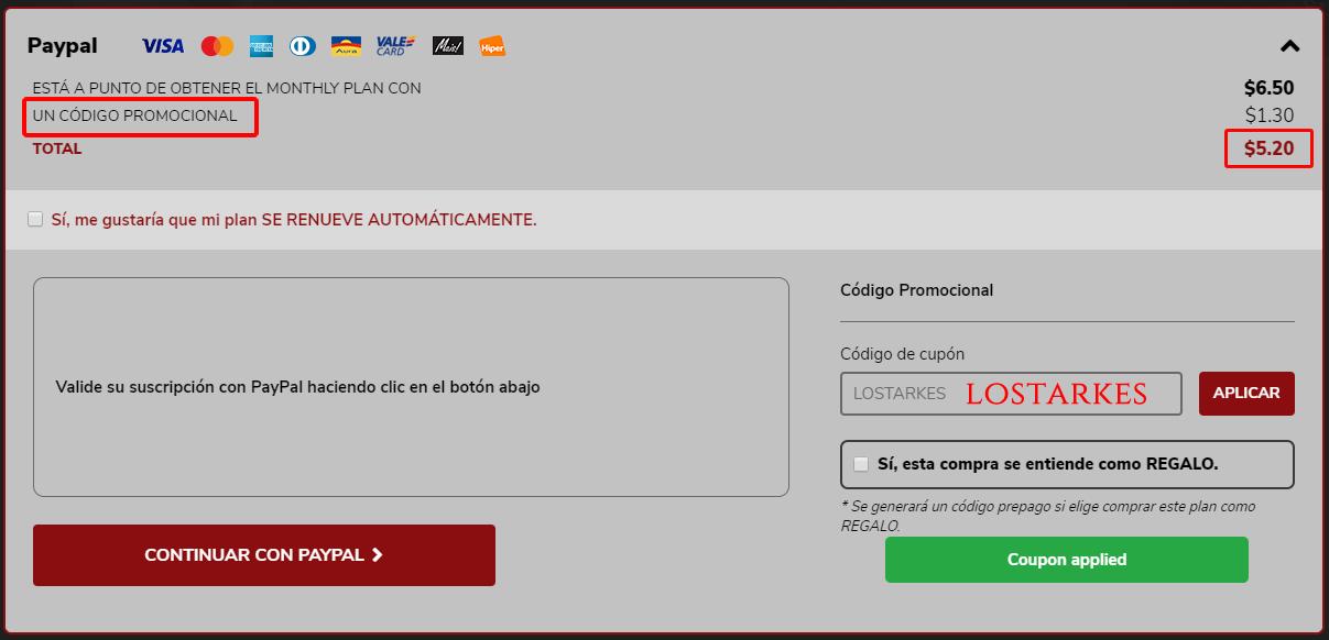 Lost Ark VPN Free Exitlag como jugar IP Block