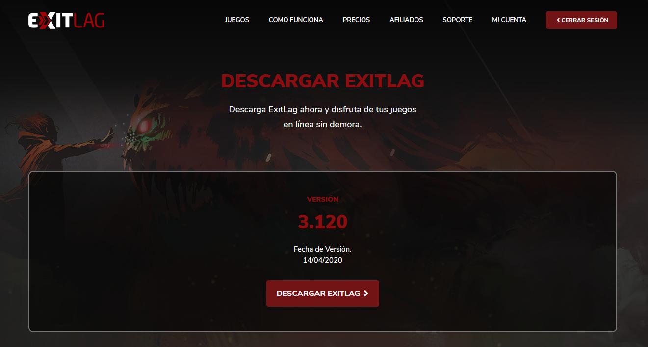 Lost Ark Exitlag VPN Free como jugar